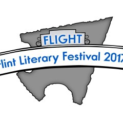 First-ever Flint Literary Festival to take flight this summer