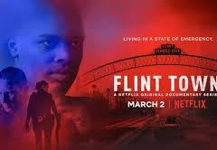 "Review: City's crime, race, politics all in the lens of compelling, humanizing ""Flint Town"""