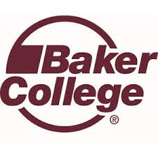"Commentary Part One:   Is Baker College delivering ""college in a can?""  Why one Baker faculty member quit"
