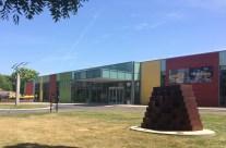 "Flint Cultural Center Foundation releases arts millage revenue distribution ""memo of understanding"""