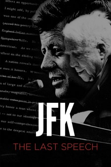why jfk was the best president essay