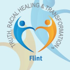 """News Brief:  """"Truth, Racial Healing, Transformation"""" theme of Nov. 8 discussion"""