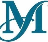 Leadership changes announced at C.S. Mott, Ruth Mott Foundations