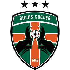 News Brief:  Soccer team coming to Flint 2019–help pick new name, color and logo