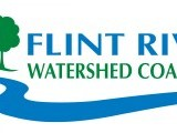 Flint River Watershed Coalition announces state trail designation, Mott Park paddlers' landing