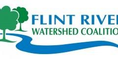 Flint River Watershed Coalition announces state trail designation, Mott Park paddlers' landing