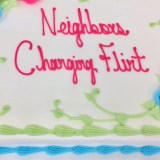 """""""Without the resurgence of neighborhoods, all else will crumble,"""" leader notes at end of grassroots workshop series"""