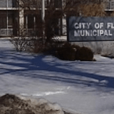 Mayor Neeley makes a move, calling Flint City Council into session for unfinished business