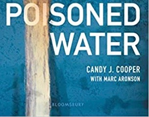 """Review:  Latest Flint book, """"Poisoned Water"""" belongs in classrooms, libraries all over America"""