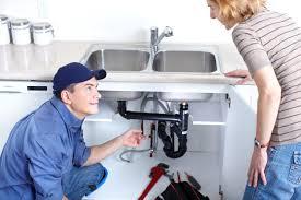 nyc plumbing