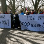 Passportization: Russia's tool of state aggression in its near abroad