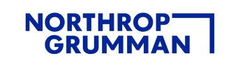 Northrop Grumman logo 1