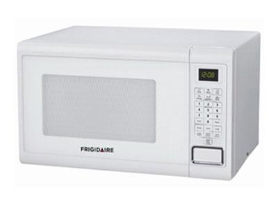 220 240 volt frigidaire microwave ovens
