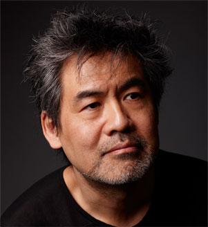 David-Henry-Hwang-Award-1