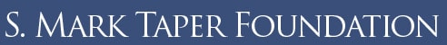 taper_logo