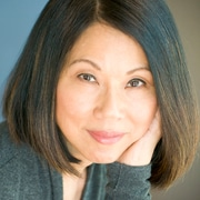 Arts Education Director Marilyn Tokuda