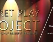 1050x420_secret-play-projectpsd