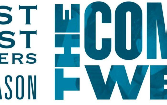 EWP 52nd Season Logo low res