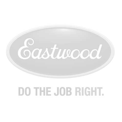 Eastwood Pro Fab Kit TIG 200 AC/DC Welder & Versa-Cut 60