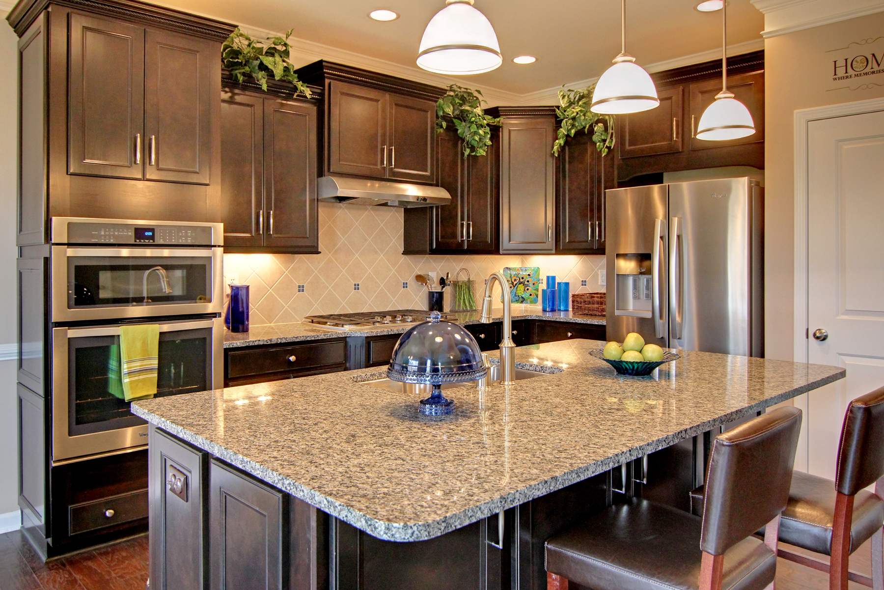 counter height kitchen island remodeling on a budget design  bar or