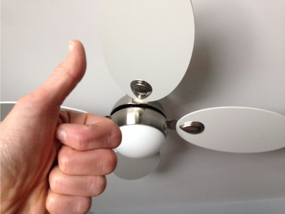 Easy Do It Yourself Home Improvements Blog