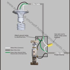 Ceiling Fan Wiring Diagram Red Wire Air Ride Light Switch