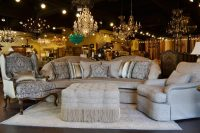 How to Find Furniture and Decor For Luxury Interior Design ...