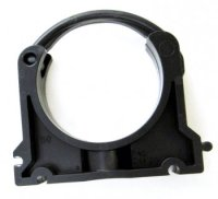 Pipe Clamp 75mm : Easy Irrigation, Watering and Irrigation