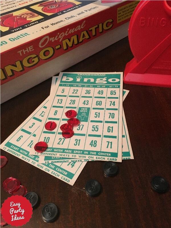 play bingo ways to