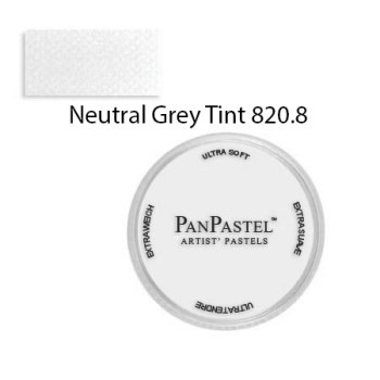Neutral Grey Tint 820.8