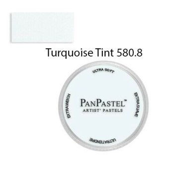 Turquoise Tint 580.8