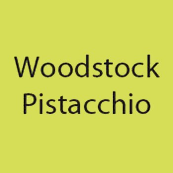 Page simple lisse Woodstock Pistacchio 30x30 cm
