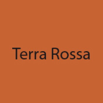 Page simple Terra Rossa lisse