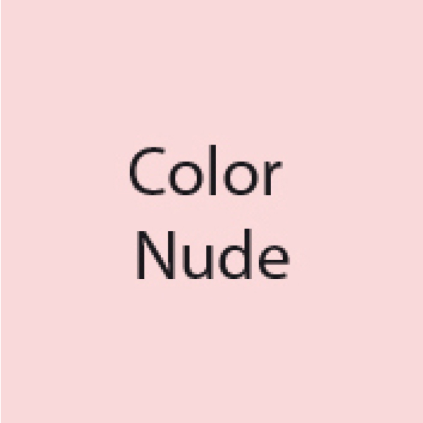 Page simple Color Nude