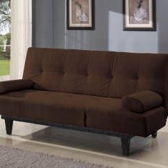Brown Accent Pillows Sofa Living Room Curtains To Match Adjustable With 2 Throw