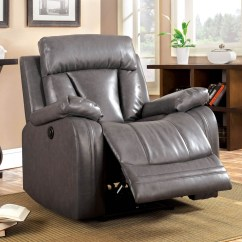 Liberty 2 Piece Sofa And Motion Loveseat Group In Grey Dry Cleaning Feather Cushions Pcs Recliner Set