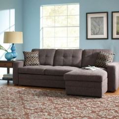 Jamestown 2 Piece Sofa And Loveseat Group In Gray Bed Plans Diy Charcoal Black Sectional Set