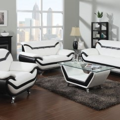 Black And White Leather Sofa Brondby If Vs Fc Copenhagen Sofascore 2 Piece Modern Sofas With Trim