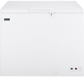 7.0 cu ft CROSLEY CHEST FREEZER