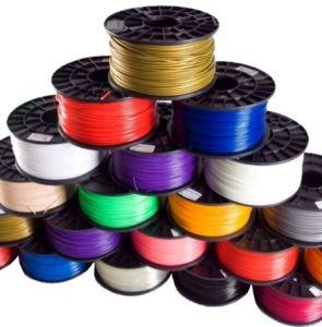 preserve 3d filament