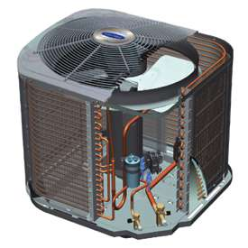 Image Result For Heating And Ac Repair