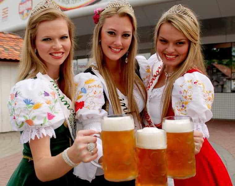 Oktoberfest-Blumenau-2011 by oktoberfestblumenau.org