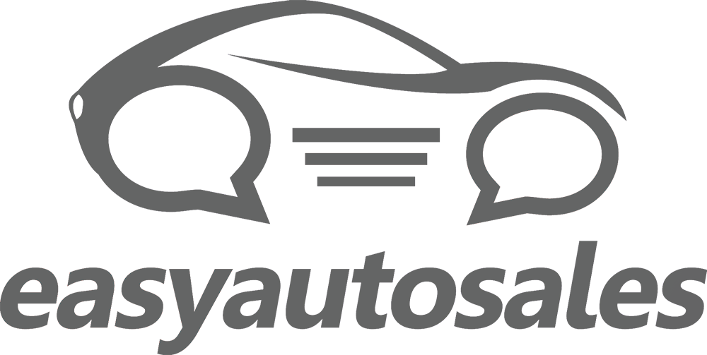 Find New & Used Cars for Sale at EasyAutoSales Car Classifieds