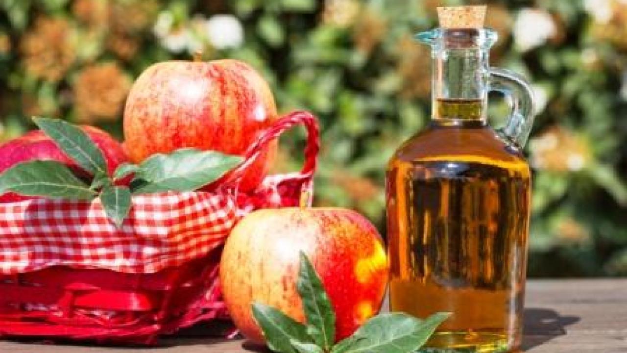 oțet apple benefit și rău varicoză
