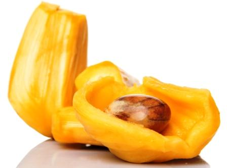 jack-fruit-seed