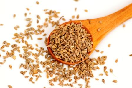 anise seed aniseed