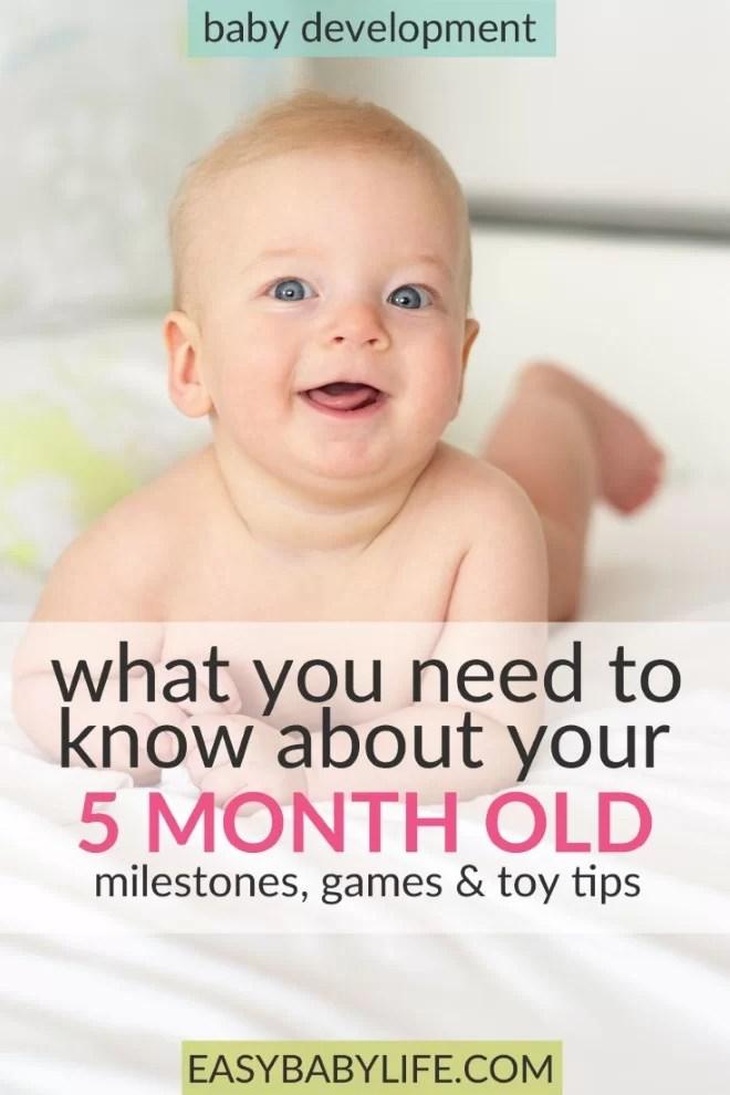 5 Month Old Baby Developmentdefault1