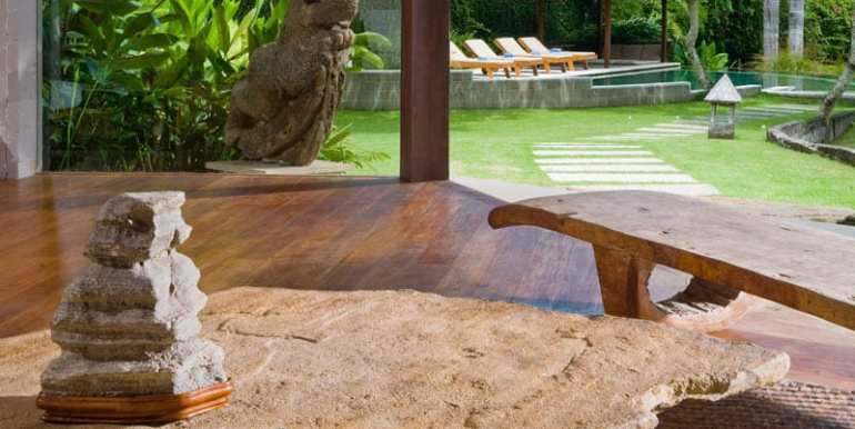 Bali-Bali-One-–-View-of-swimming-pool-from-living-room