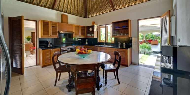 Villa-ASB-Kitchen