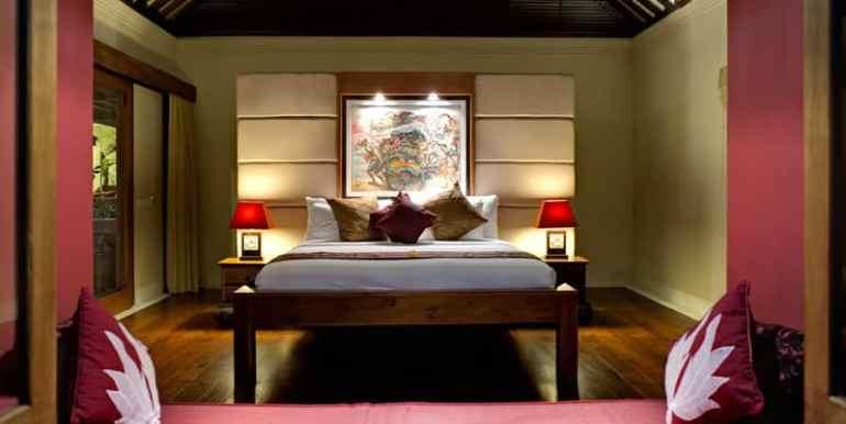 Villa-ASB-Master-suite-2